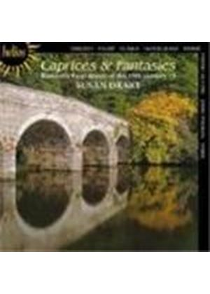 Romantic Harp Music of the 19th Century, Vol. 3