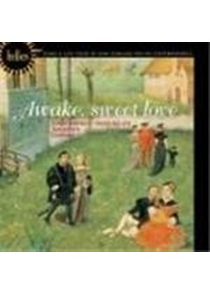 Dowland: Awake Sweet Love