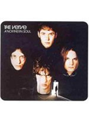 The Verve - A Northern Soul (Music CD)