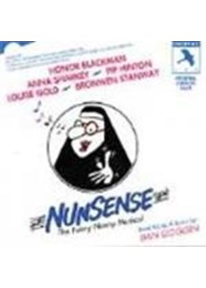 Original London Cast - Nunsense I