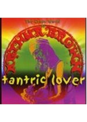 Crazy World Of Arthur Brown - Tantric Lover (Music CD)