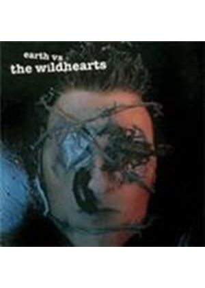 Wildhearts (The) - Earth Vs. The Wildhearts (Music CD)