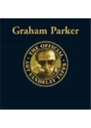 Graham Parker - Official Art Vandelay Tapes, The