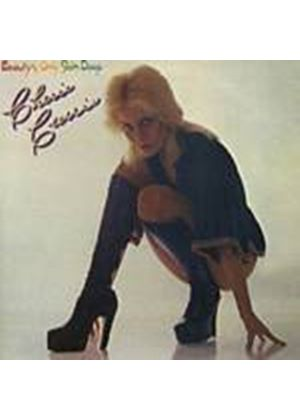Cherie Currie - Beautys Only Skin Deep (Music CD)