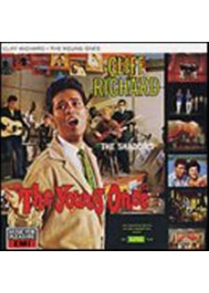 Cliff Richard And The Shadows - Young Ones (Music CD)