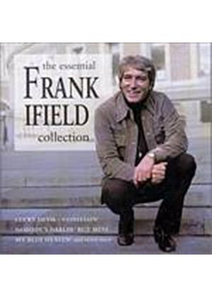 Frank Ifield - Essential Collection (Music CD)