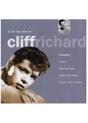 Cliff Richard - Best Of (Music CD)