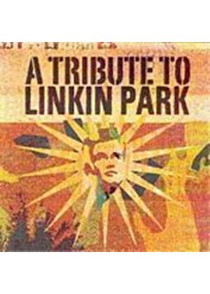 Various Artists - A Tribute To Linkin Park (Music CD)