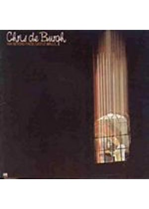 Chris De Burgh - Far Beyond These Castle Walls (Music CD)