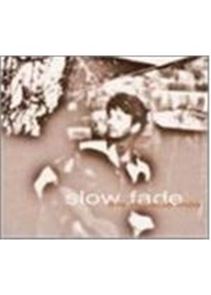 The Miracle Mile - Slow Fade (Music CD)