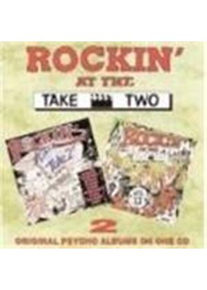 Various Artists - Rockin' At The Take Two