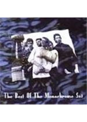 Monochrome Set (The) - Best Of The Monochrome Set, The