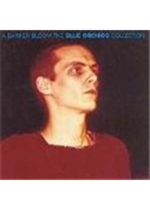 Blue Orchids (The) - Darker Bloom, A