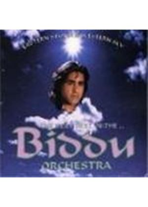 Biddu - Eastern Star In A Western Sky, An