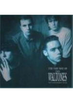 Waltones (The) - You've Gotta Hand It To 'Em