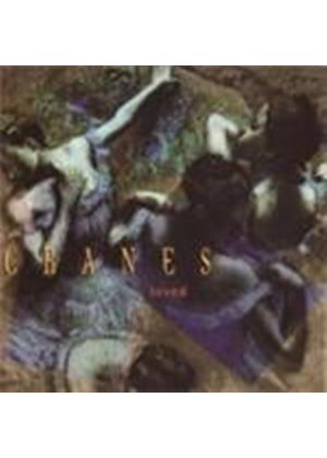 Cranes - Loved (Music CD)