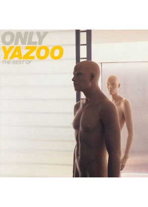 Yazoo - Only Yazoo Best Of (Music CD)
