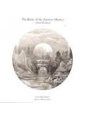 David Bedford - Rime Of The Ancient Mariner, The