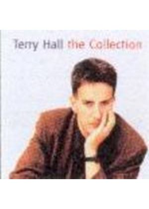 Terry Hall - Collection Terry Hall (Music CD)
