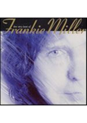 Frankie Miller - Best Of Frankie Miller (Music CD)