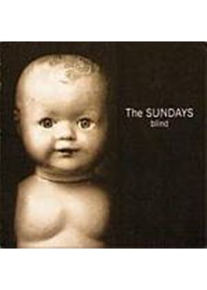 The Sundays - Blind (Music CD)
