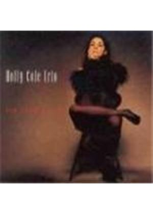 Holly Cole Trio (The) - Don't Smoke In Bed