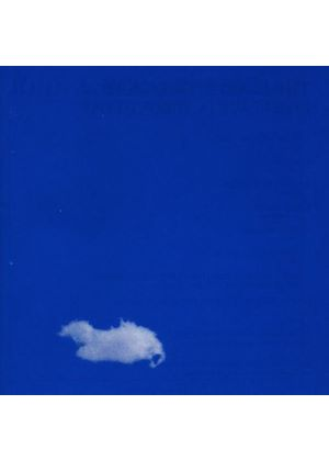 The Plastic Ono Band - Live Peace In Toronto 1969 (Music CD)