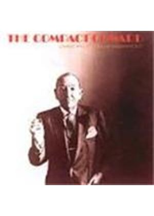 Noel Coward - Compact Coward, The