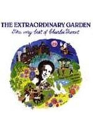 Charles Trenet - Extraordinary Garden, The (The Very Best Of Charles Trenet)