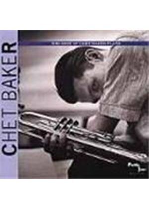 Chet Baker - Best Of Chet Baker Plays, The