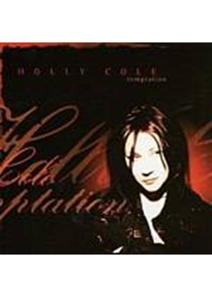 Holly Cole - Temptation (Music CD)