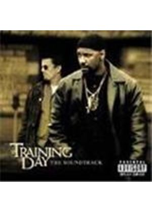 Original Soundtrack - Training Day [PA]