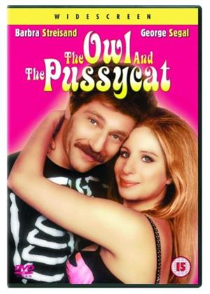Owl and the Pussycat, The