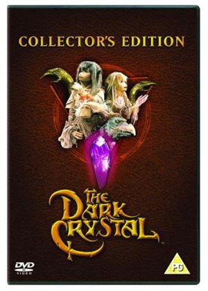 The Dark Crystal - Collectors Edition