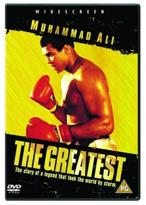 Greatest, The (Wide Screen)