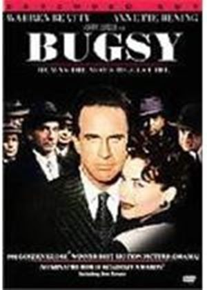 Bugsy (Extended Version)