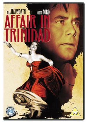 Affair in Trinidad (1952)