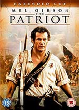 The Patriot (Collectors Edition)
