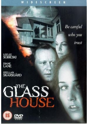 Glass House, The (Wide Screen)