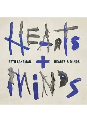 Seth Lakeman - Hearts And Minds (Limited Edition) (Music CD)