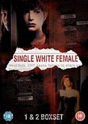 Single White Female / Single White Female 2