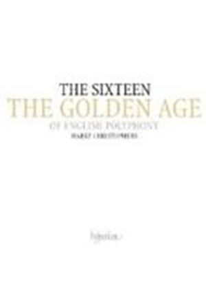 (The) Golden Age (Music CD)
