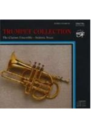 Various Artists - TRUMPET COLLECTION