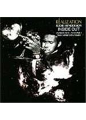 Eddie Henderson - Anthology Vol.2