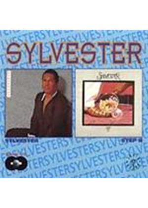 Sylvester - Sylvester/Step Vol.2 (Music CD)