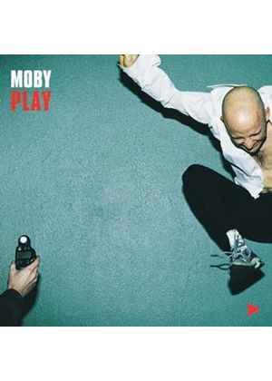 Moby - Play (Music CD)