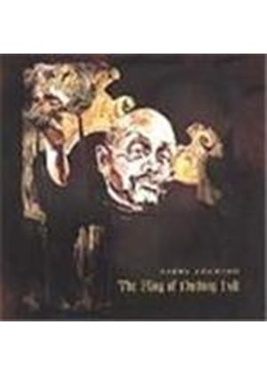 Barry Adamson - King Of Nothing Hill, The