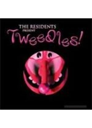 Residents (The) - Tweedles