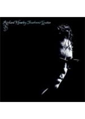 Richard Hawley - Truelove's Gutter (Music CD)