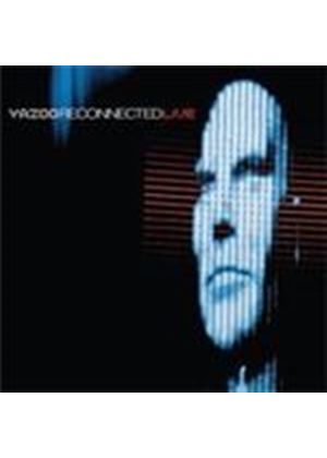 Yazoo - Reconnected Live (Music CD)